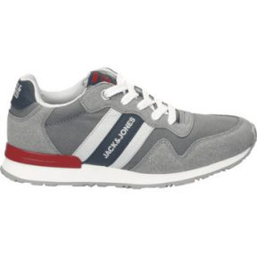 Xαμηλά Sneakers Jack Jones Bambas Casual 12170820