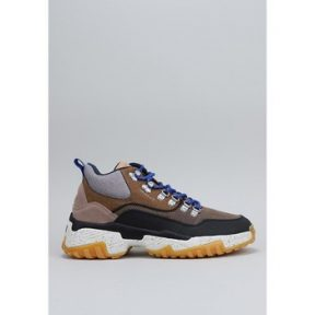 Xαμηλά Sneakers Gant – [COMPOSITION_COMPLETE]