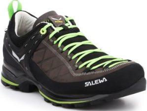 Πεζοπορίας Salewa MS MTN Trainer 2 L 61357-0471