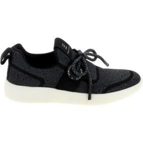 Xαμηλά Sneakers Armistice Volt One Under Noir