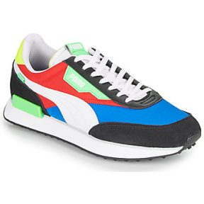 Xαμηλά Sneakers Puma RIDER PLAY ON