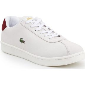 Xαμηλά Sneakers Lacoste Masters 319 7-38SMA00331Y8