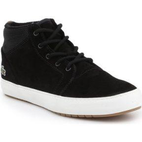 Ψηλά Sneakers Lacoste Ampthill Chukka 417 7-34CAW0065024