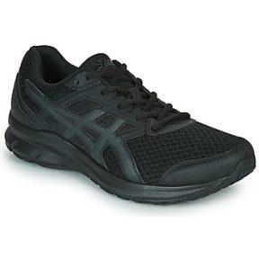 Παπούτσια για τρέξιμο Asics JOLT 3 ΣΤΕΛΕΧΟΣ: Συνθετικό & ΕΠΕΝΔΥΣΗ: & ΕΣ. ΣΟΛΑ: & ΕΞ. ΣΟΛΑ: Καουτσούκ