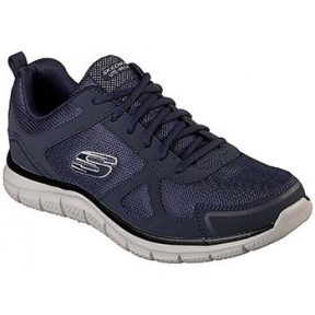 Xαμηλά Sneakers Skechers TRACK SCLORIC 52631 [COMPOSITION_COMPLETE]