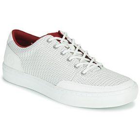 Xαμηλά Sneakers Timberland ADV 2.0 GREEN KNIT OX ΣΤΕΛΕΧΟΣ: Συνθετικό & ΕΠΕΝΔΥΣΗ: Συνθετικό ύφασμα & ΕΣ. ΣΟΛΑ: Συνθετικό & ΕΞ. ΣΟΛΑ: Καουτσούκ