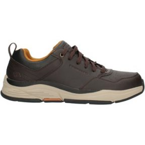 Xαμηλά Sneakers Skechers 66204