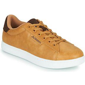 Xαμηλά Sneakers Kappa TCHOURI ΣΤΕΛΕΧΟΣ: Συνθετικό & ΕΠΕΝΔΥΣΗ: Ύφασμα & ΕΣ. ΣΟΛΑ: Ύφασμα & ΕΞ. ΣΟΛΑ: Συνθετικό