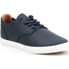Xαμηλά Sneakers Lacoste Esparre Premium 119 7-37CMA00304C1