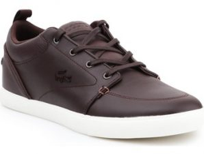 Xαμηλά Sneakers Lacoste Bayliss 119 2 CMA 7-37CMA00051W7