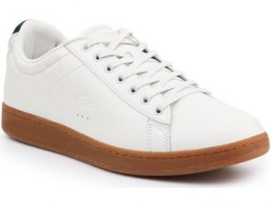 Xαμηλά Sneakers Lacoste Carnaby Evo 5 SRM 7-30SRM4002098