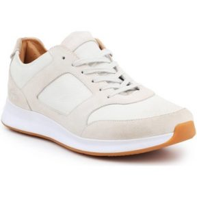 Xαμηλά Sneakers Lacoste Joggeur 116 1 CAM 7-31CAM0116098