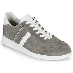 Xαμηλά Sneakers Lloyd BURT ΣΤΕΛΕΧΟΣ: Δέρμα & ΕΠΕΝΔΥΣΗ: Δέρμα / ύφασμα & ΕΣ. ΣΟΛΑ: Φελλός & ΕΞ. ΣΟΛΑ: Καουτσούκ