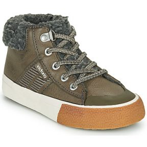Xαμηλά Sneakers Victoria Tribu