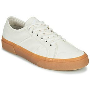 Xαμηλά Sneakers Globe SURPLUS ΣΤΕΛΕΧΟΣ: Φυσικό ύφασμα & ΕΠΕΝΔΥΣΗ: Φυσικό ύφασμα & ΕΣ. ΣΟΛΑ: Φυσικό ύφασμα & ΕΞ. ΣΟΛΑ: Καουτσούκ