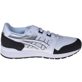 Xαμηλά Sneakers Asics 1191A024