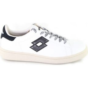 Xαμηλά Sneakers Lotto L58223