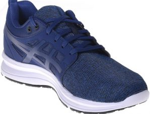 Xαμηλά Sneakers Asics 1021A047