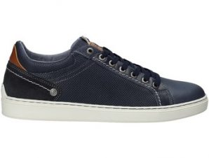 Xαμηλά Sneakers Wrangler WM91021A