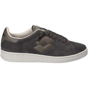 Xαμηλά Sneakers Lotto T0820
