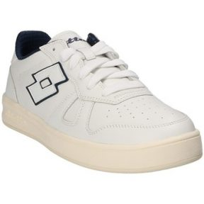 Xαμηλά Sneakers Lotto T4570
