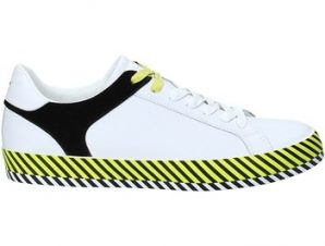 Xαμηλά Sneakers Byblos Blu 2MA0004 LE9999