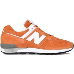 Xαμηλά Sneakers New Balance NBM576OO