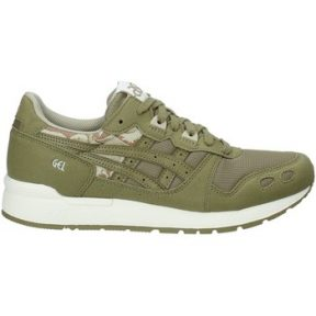 Xαμηλά Sneakers Asics 1191A056