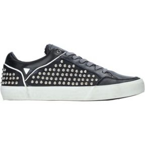 Xαμηλά Sneakers Guess FM8STM LEA12