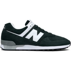 Xαμηλά Sneakers New Balance NBM576DG