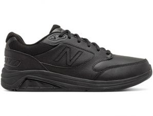 Xαμηλά Sneakers New Balance NBMW928BK3-4E
