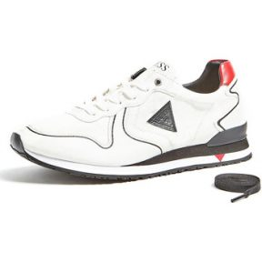 Xαμηλά Sneakers Guess FM5NGL LEL12