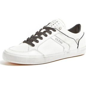 Xαμηλά Sneakers Guess FM5STA LEA12
