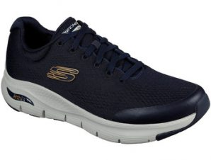 Xαμηλά Sneakers Skechers 232040