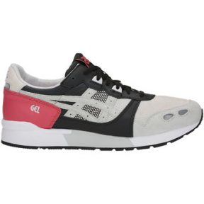 Xαμηλά Sneakers Asics 1191A023