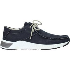 Boat shoes Valleverde 11872