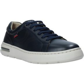Xαμηλά Sneakers CallagHan 14100