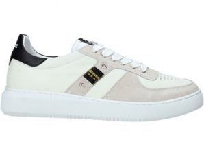 Xαμηλά Sneakers Blauer S0KEITH03/LAS
