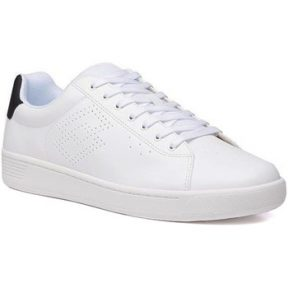 Xαμηλά Sneakers Lotto 210639 [COMPOSITION_COMPLETE]
