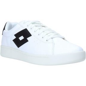 Xαμηλά Sneakers Lotto L59009