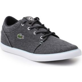 Xαμηλά Sneakers Lacoste Bayliss 118 3 CAM DK 7-35CAM0007435