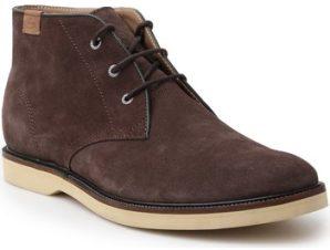 Μπότες Lacoste Sherbrooke HI 14 SRM 7-30SRM0025176