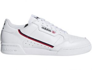 Xαμηλά Sneakers adidas G27706