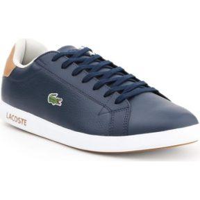 Xαμηλά Sneakers Lacoste Graduate LCR3 118 1 SPM 7-35SPM00134C1