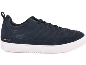 Xαμηλά Sneakers Gas GAM824015