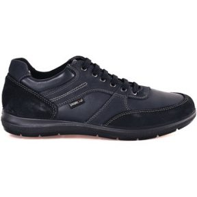 Xαμηλά Sneakers Enval 2234622