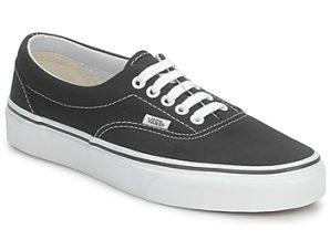 Xαμηλά Sneakers Vans ERA ΣΤΕΛΕΧΟΣ: Ύφασμα & ΕΠΕΝΔΥΣΗ: Ύφασμα & ΕΣ. ΣΟΛΑ: Ύφασμα & ΕΞ. ΣΟΛΑ: Καουτσούκ