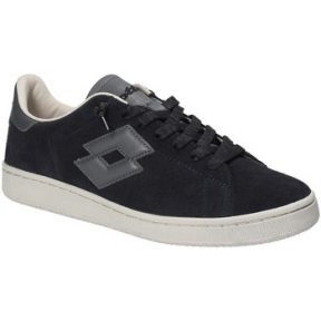 Xαμηλά Sneakers Lotto T0821