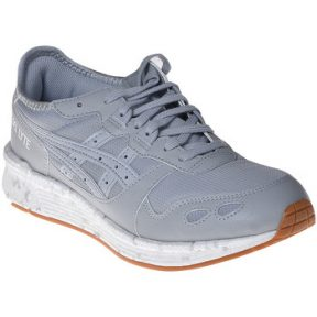 Xαμηλά Sneakers Asics 1191A016