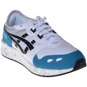 Xαμηλά Sneakers Asics 1191A017